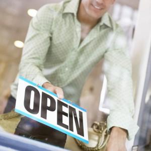 poner-un-negocio-propio